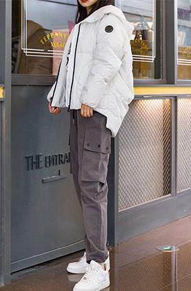 梵迪尚宇衣服多少钱