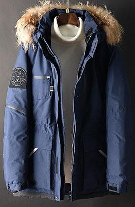 北京成衣设计